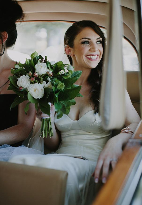 elegant-romantic-DIY-country-wedding-heart-and-colour5