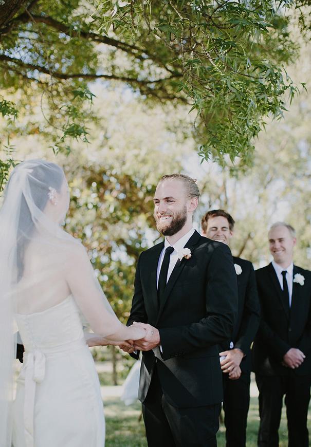 elegant-romantic-DIY-country-wedding-heart-and-colour7