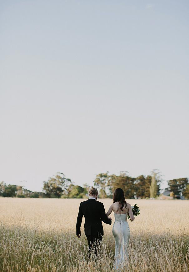 elegant-romantic-DIY-country-wedding-heart-and-colour8