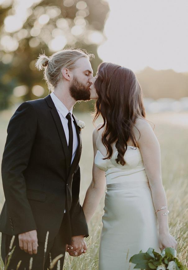 elegant-romantic-DIY-country-wedding-heart-and-colour9