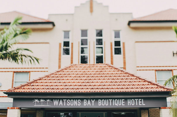 johanna-johnson-watsons-bay-sydney-wedding-photographer