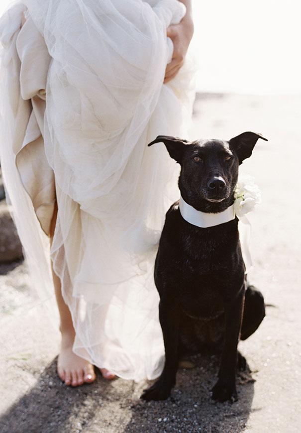 jose-villa-beach-coastal-barefoot-romantic-bridal-inspiration-wedding-styling10