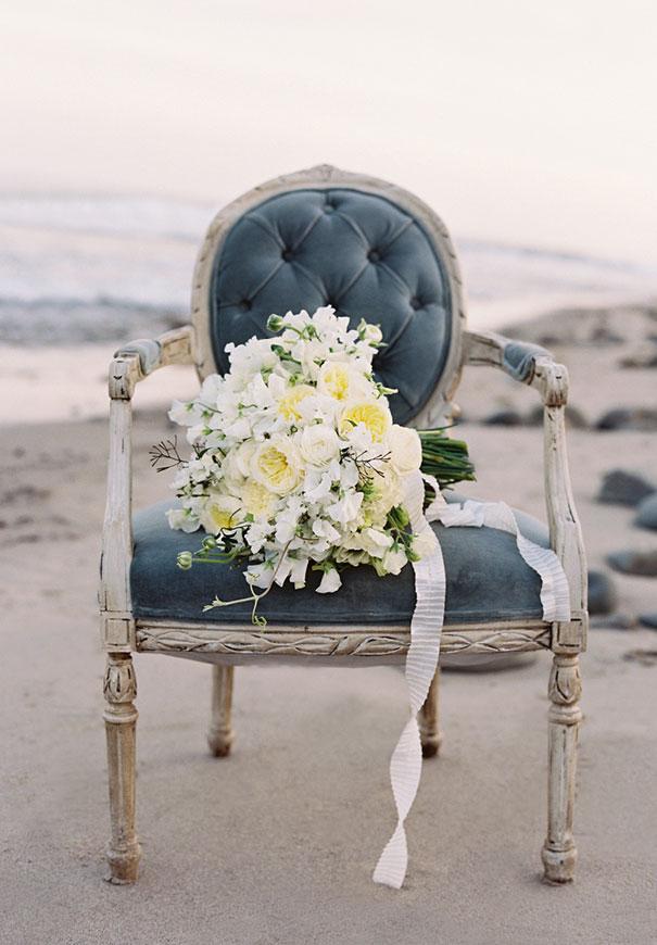 jose-villa-beach-coastal-barefoot-romantic-bridal-inspiration-wedding-styling5
