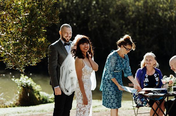 lace-wedding-bridal-jumpsuit-yellow-flowers15