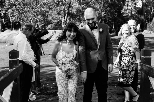 lace-wedding-bridal-jumpsuit-yellow-flowers19