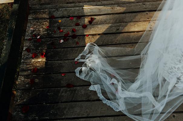 lace-wedding-bridal-jumpsuit-yellow-flowers20