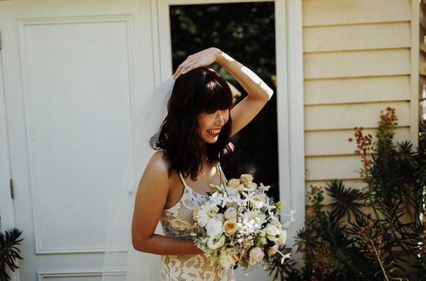 lace-wedding-bridal-jumpsuit-yellow-flowers3