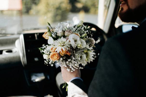 lace-wedding-bridal-jumpsuit-yellow-flowers4