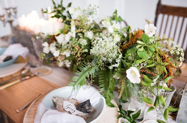 love-romantic-white-elegant-bride-wedding-lighting3