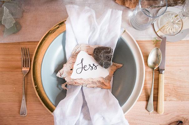 love-romantic-white-elegant-bride-wedding-lighting32