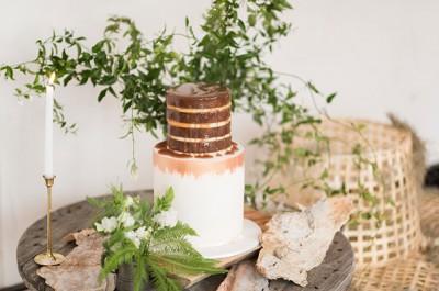 love-romantic-white-elegant-bride-wedding-lighting34