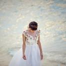 nielsen-park-sydney-wedding-ballerina-bride10
