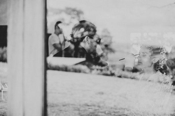 rachel-gilbert-finch-oak-byron-bay-wedding-photographer