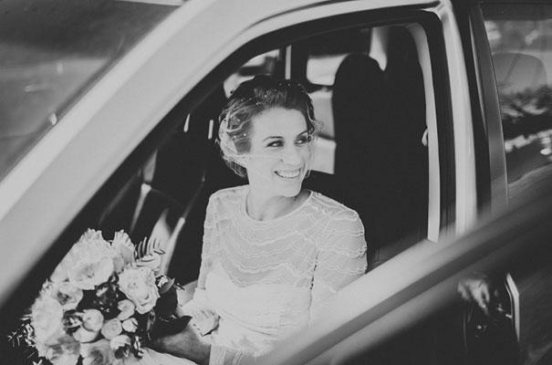 rachel-gilbert-finch-oak-byron-bay-wedding-photographer10