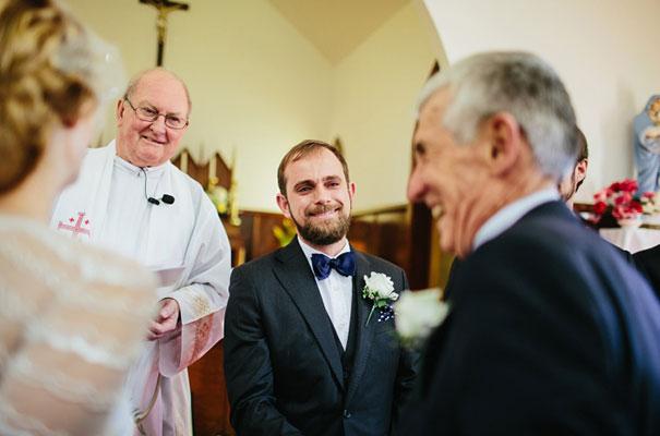 rachel-gilbert-finch-oak-byron-bay-wedding-photographer11