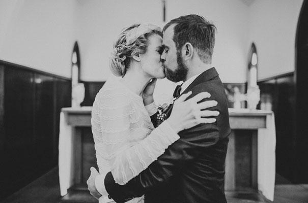 rachel-gilbert-finch-oak-byron-bay-wedding-photographer12