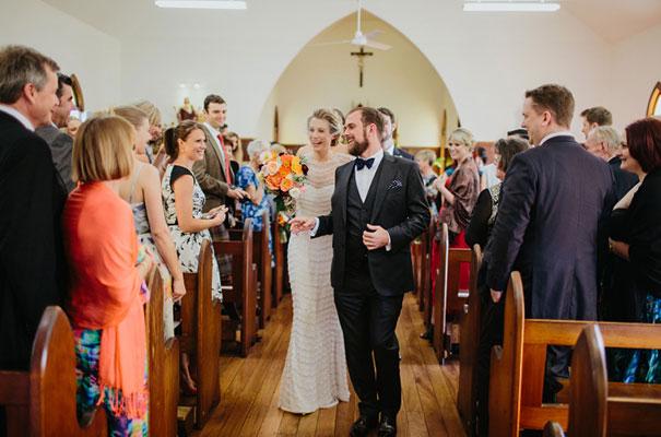 rachel-gilbert-finch-oak-byron-bay-wedding-photographer13