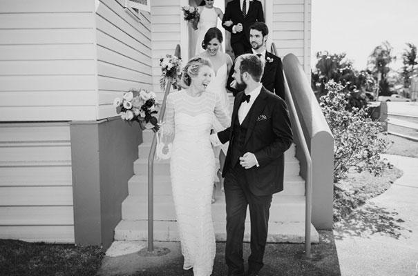 rachel-gilbert-finch-oak-byron-bay-wedding-photographer14
