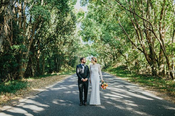 rachel-gilbert-finch-oak-byron-bay-wedding-photographer15