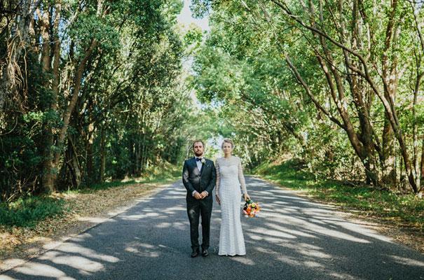 rachel-gilbert-finch-oak-byron-bay-wedding-photographer16