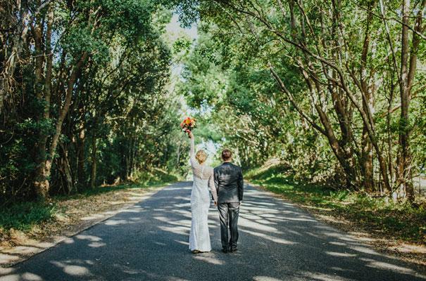 rachel-gilbert-finch-oak-byron-bay-wedding-photographer17