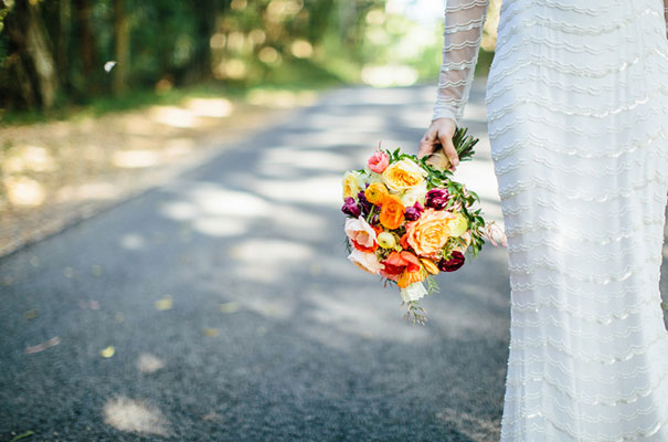 rachel-gilbert-finch-oak-byron-bay-wedding-photographer19