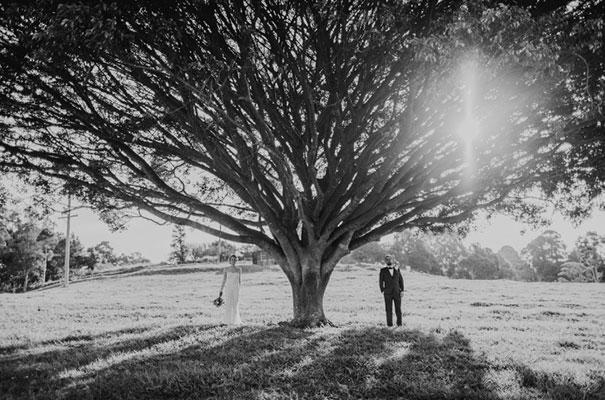 rachel-gilbert-finch-oak-byron-bay-wedding-photographer20
