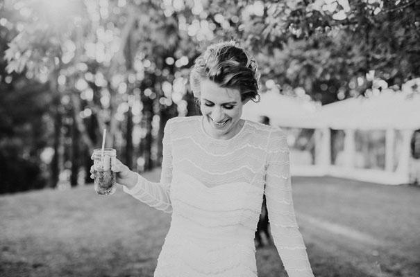 rachel-gilbert-finch-oak-byron-bay-wedding-photographer21