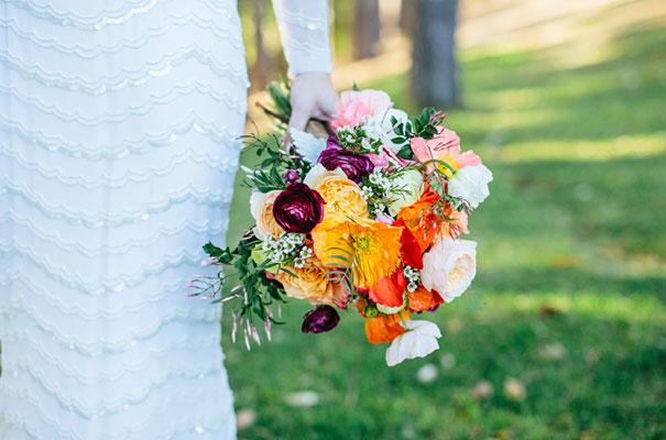 rachel-gilbert-finch-oak-byron-bay-wedding-photographer22