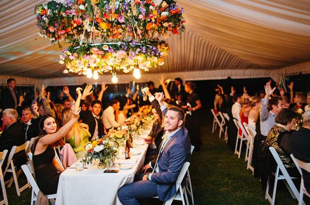 rachel-gilbert-finch-oak-byron-bay-wedding-photographer26