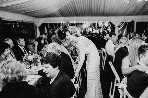 rachel-gilbert-finch-oak-byron-bay-wedding-photographer27