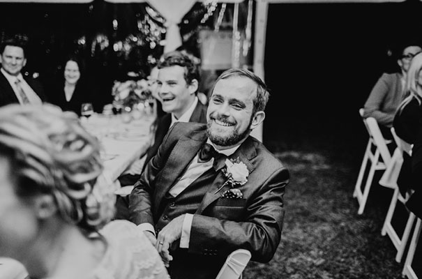 rachel-gilbert-finch-oak-byron-bay-wedding-photographer29