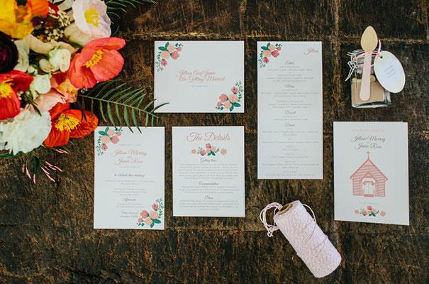 rachel-gilbert-finch-oak-byron-bay-wedding-photographer3
