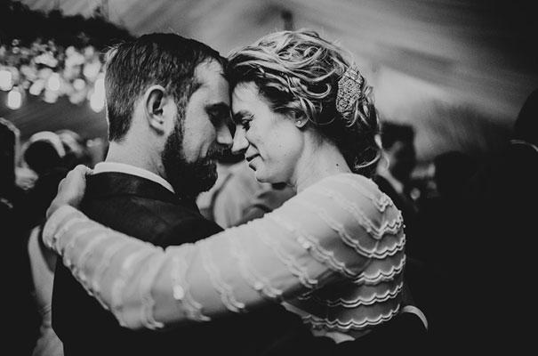 rachel-gilbert-finch-oak-byron-bay-wedding-photographer30