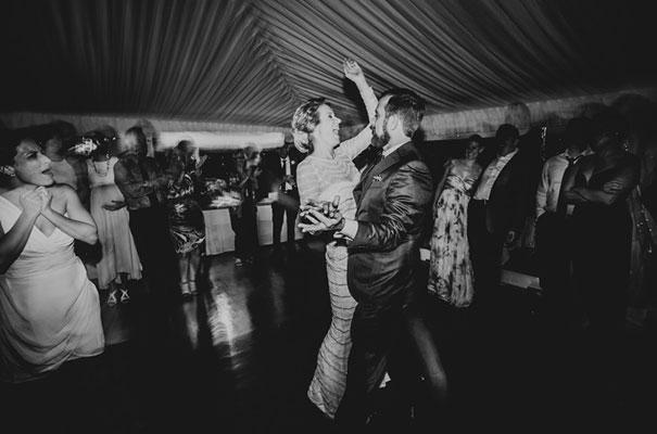 rachel-gilbert-finch-oak-byron-bay-wedding-photographer32