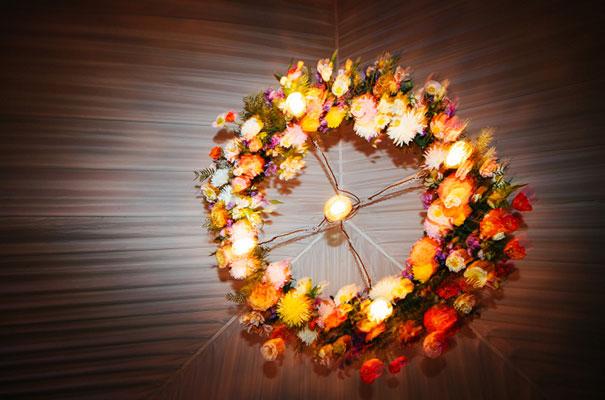 rachel-gilbert-finch-oak-byron-bay-wedding-photographer33