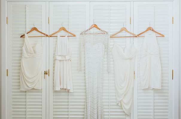 rachel-gilbert-finch-oak-byron-bay-wedding-photographer4