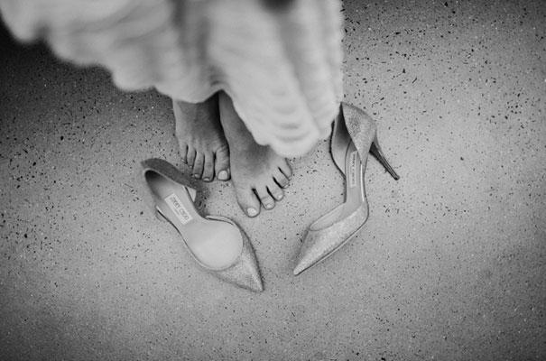 rachel-gilbert-finch-oak-byron-bay-wedding-photographer5