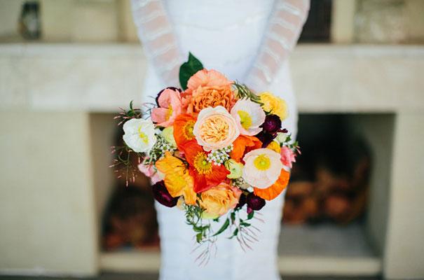 rachel-gilbert-finch-oak-byron-bay-wedding-photographer7