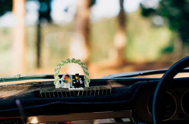 rainbow-bringt-lover-the-label-queensland-wedding-inspiration13