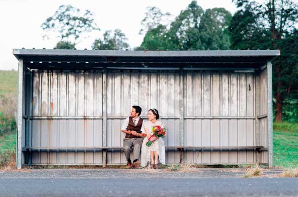 rainbow-bringt-lover-the-label-queensland-wedding-inspiration14