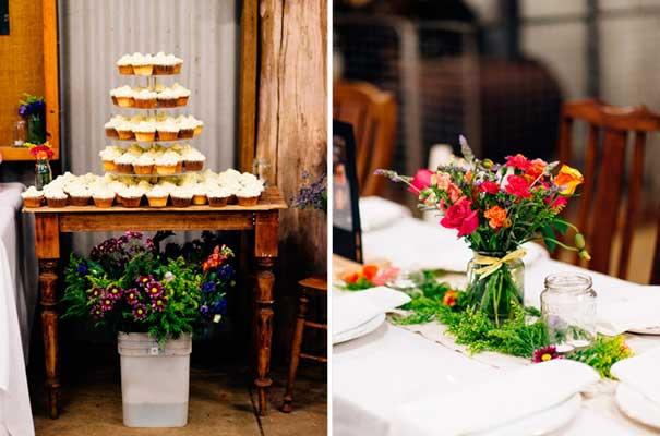rainbow-bringt-lover-the-label-queensland-wedding-inspiration17