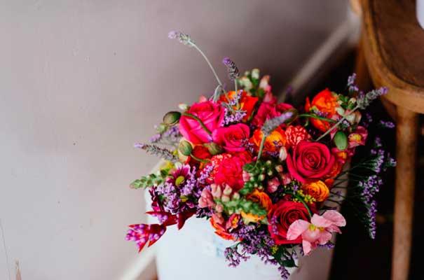 rainbow-bringt-lover-the-label-queensland-wedding-inspiration2