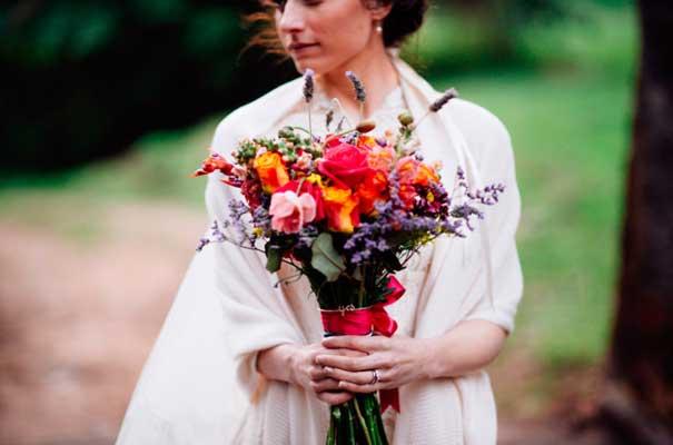 rainbow-bringt-lover-the-label-queensland-wedding-inspiration20