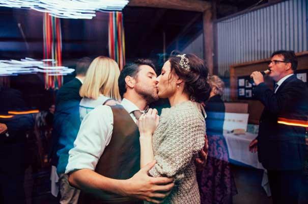 rainbow-bringt-lover-the-label-queensland-wedding-inspiration27