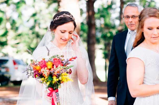 rainbow-bringt-lover-the-label-queensland-wedding-inspiration7