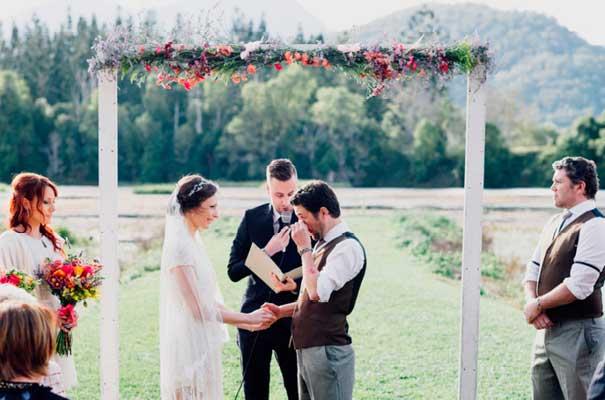 rainbow-bringt-lover-the-label-queensland-wedding-inspiration8