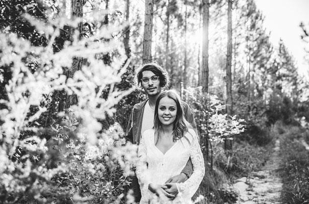 romantic-engagement-photos-wedding-photographer12