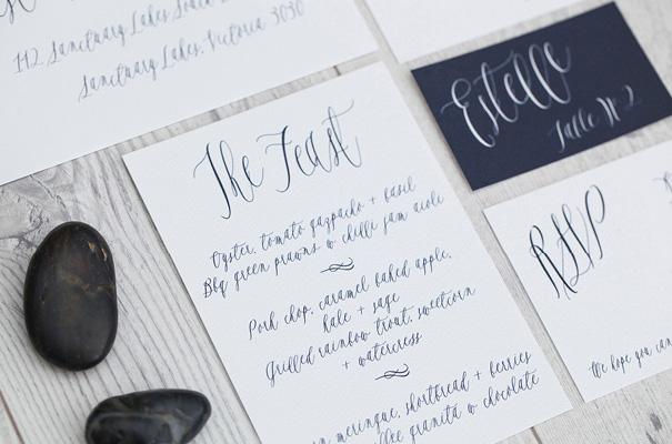 romantic-rustic-simple-clean-script-wedding-invitation2