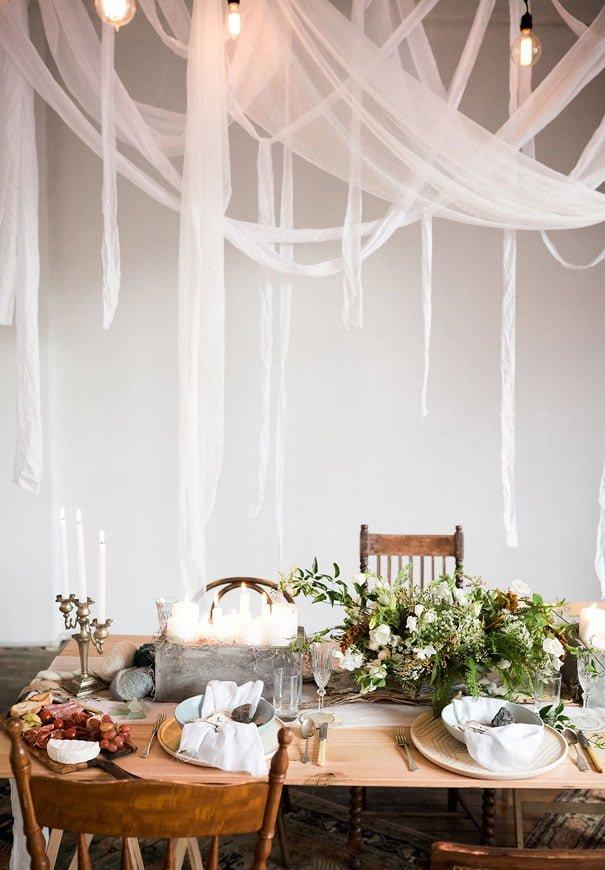 romantic-white-elegant-bride-wedding-lighting